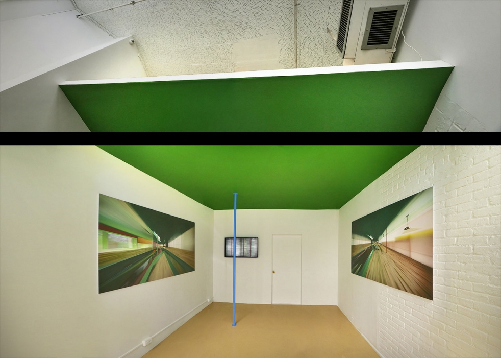 http://www.robertbowenartny.com/files/gimgs/th-85_View-into-the-Optical-Chamber.jpg