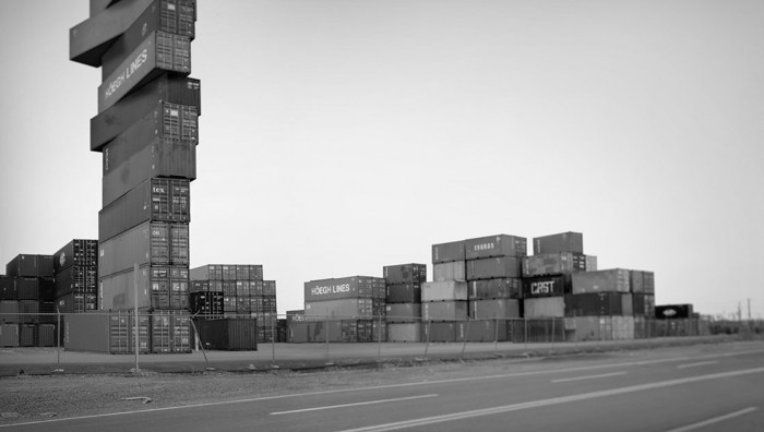 http://www.robertbowenartny.com/files/gimgs/th-4_Containerization_BW_v2.jpg