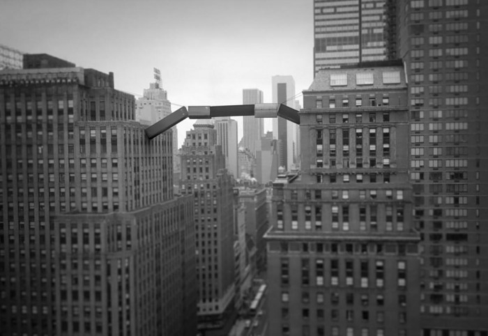 http://www.robertbowenartny.com/files/gimgs/th-4_Temporary Skyway_BW.jpg